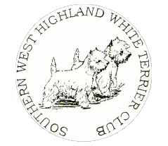 Southern West Highland White Terrier Club