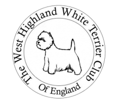 The West Highland White Terrier Club of England